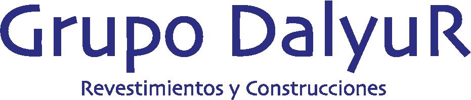 Grupo DalyuR