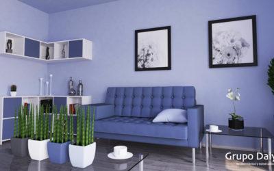 ¿Cómo aprovechar más los espacios de mi hogar?