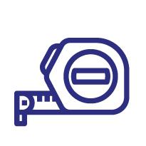 Grupo Dalyur realiza propuestas de valor personalizadas